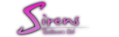 Sirens Gentlemen's Club